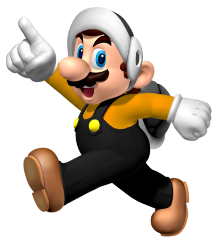 File:Hammer Mario SM3DW.png