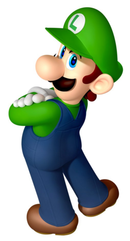 File:LuigiNvF3D.png