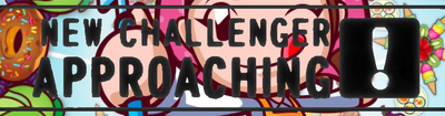 NewChallengerBanner Cooking Mama