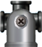 File:Rot cannon.png