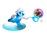 Water Mario 2