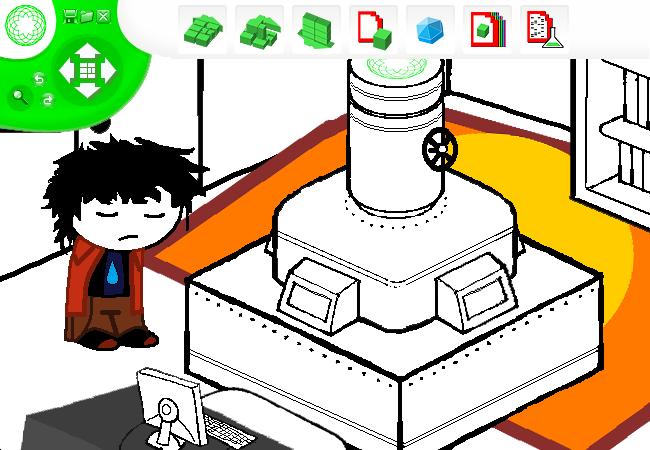 FantenstuckPage64