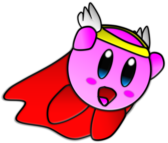 File:Hi-JumpKirby.png