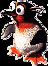 Lemguin