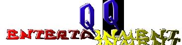 File:QLogo.png