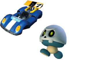 File:120px-Dry Goomba Kart.png