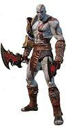 250px-Kratos God of War III