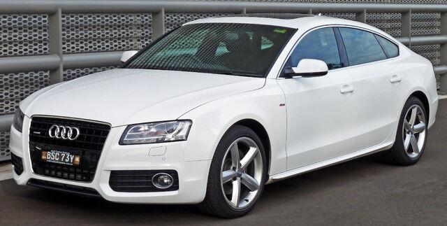 File:Audi A5.jpg
