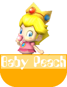 File:Baby Peach MR.png