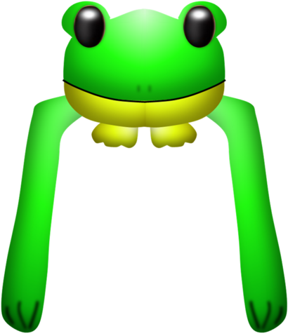 File:FrogsterFront.png