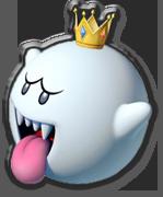 KingBooIconMKS.png