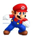Mario (MP10) 7