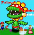 Thumbnail for version as of 00:57, September 27, 2011