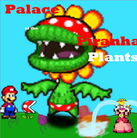 File:Palace of the Piranha Plants.PNG