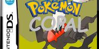 Pokémon Copal