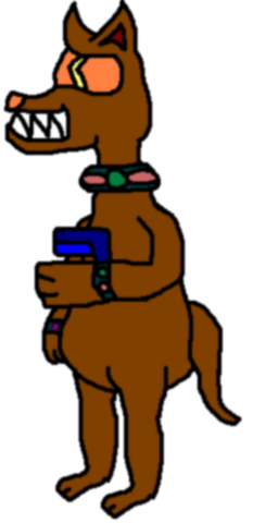 File:ROBOwolf.png