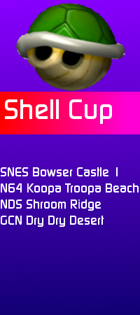 File:ShellCupTurbo.png