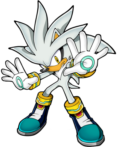 File:SilverHedgehog.png