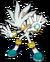 SilverHedgehog
