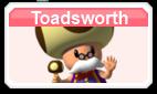 Toadsworth MSMWU