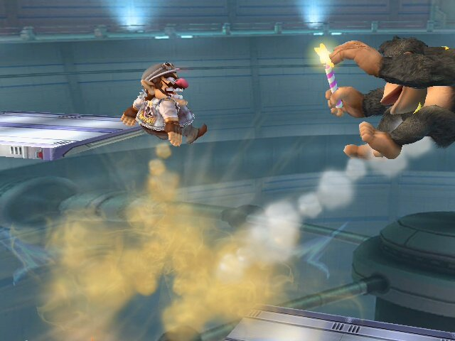 File:Wario waft halfcharged.jpg
