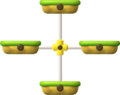 File:120px-4spinner.png