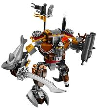 70807-metalbeard-2