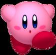 KRTDL KirbyRun