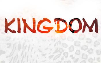 Kingdomsign