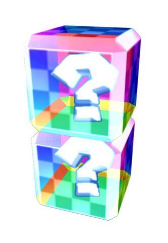 File:MKDD Item Box.jpg