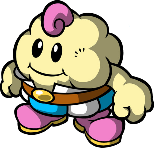 File:Mallow.png
