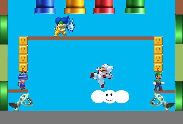 File:New Super Mario Bros 3 World 7 Castle Battle.jpg
