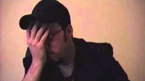 Nostalgia Critic - Fail-0