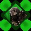 Predator Omni