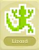 SQ Lizard