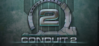 TheConduit2Banner