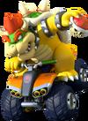 350px-Bowser Artwork - Mario Kart 8