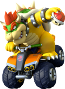 350px-Bowser Artwork - Mario Kart 8