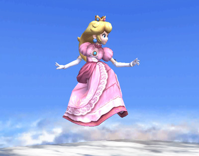 File:Brawl peach.jpg