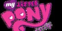 My Little Pony: Adventure is Magic