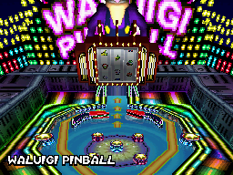 File:MTO- Waluigi Pinball.png