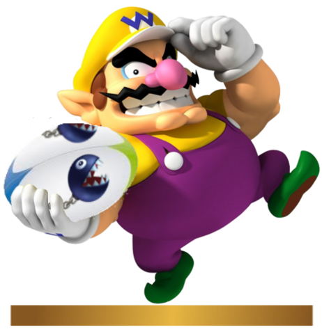 File:Mario Rugby Trophy - Wario.png