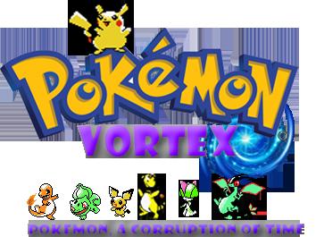 File:Pokémonvortexlogo.png