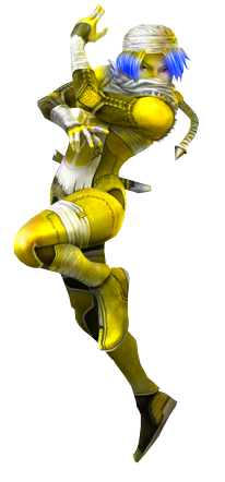 File:Shara the Yellow Ninja.png