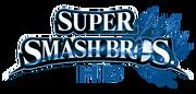 Super smash bros HD