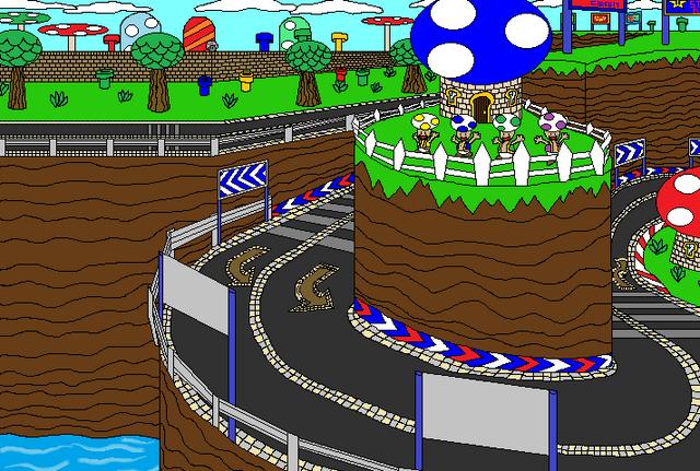 File:Toad Circuit.png