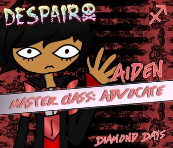 AidenDESPAIR