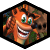 CrashBandicootResourcesNEW