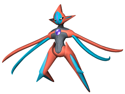 File:Deoxys1.jpg