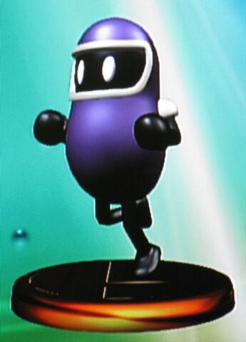 File:Eggplant Man trophy (SSBM).jpg
